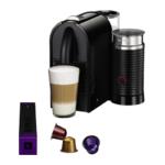 DeLonghi Nespresso EN210BAE Umilk