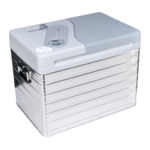 Mobicool Q40 AC/DC koelbox
