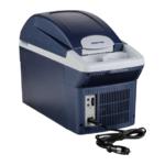 Mobicool T08 DC koelbox 8 liter