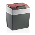 Mobicool G30 DC koelbox 29 liter