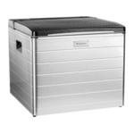Dometic RC 2200 50mbar koelbox 41 liter