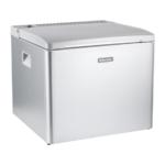 Dometic RC 1200 50mbar koelbox 41 liter