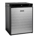 Dometic RF 60 50mbar koelbox 56 liter
