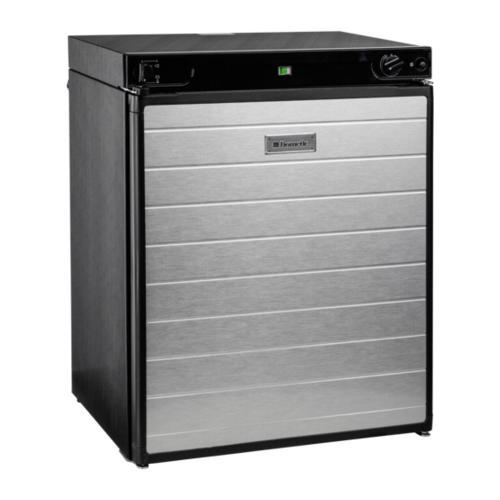 Dometic RF 60 50mbar koelbox
