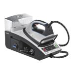 Siemens TS 45350 Sensorintelligence