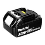 Makita BL1830 18V / 3 Ah Li-Ion