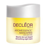 Decleor Aromessence Mandarine Smoothing Night Balm 15 ml
