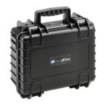 B&W tough case JET3000 gereedschapskofffer