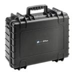 B&W tough case JET5000 gereedschapskoffer