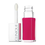 Clinique Pop Lip Colour + Primer 6 ml Go Go Pop