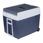 Mobicool W48 AC/DC koelbox 48 liter