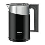 Siemens TW86103P 1,5 liter