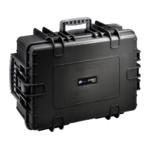 B&W tough case JUMBO6700 gereedschapskoffer