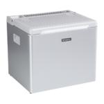 Dometic RC 1600 50mbar koelbox 31 liter