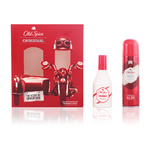 Old Spice Original gift set