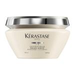 Kerastase Densifique Replenishing Mask 200 ml