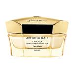 Guerlain Abeille Royale Day Cream 50 ml