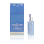 Orlane Anti-Fatigue Eye Contour Cream 15 ml