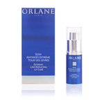 Orlane Extreme Line-Reducing Lip Care 15 ml