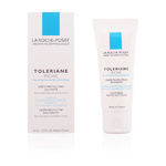 La Roche-Posay Toleriane Soothing Protective Cream 40 ml