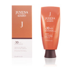 Juvena Sunsation Superior Anti-age Lotion 150 ml
