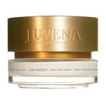 Juvena Skin Energy Day & Night Moisture Cream 50 ml