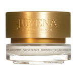 Juvena Skin Energy Moisture Eye Cream Gel 15 ml