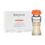 Kerastase Fusio-Dose Intensive Nourishing Care 10 x 12 ml