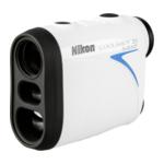 Nikon Coolshot 20 Laser-afstandsmeter