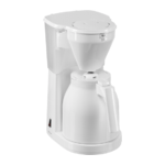 Melitta 1010-05 Easy Therm