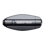Swiss+tech compact driver tool 7-in-1