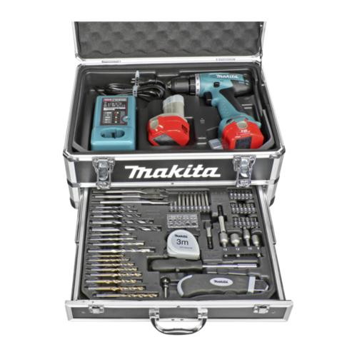 Makita 6271 DW PET 9