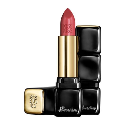 Guerlain Kisskiss Shaping Cream Lip Color 3,5 gram