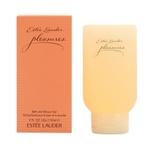Estee Lauder Pleasures bath & shower gel 150 ml