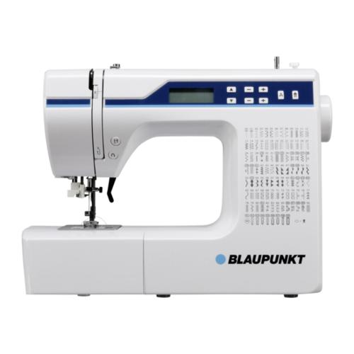 Blaupunkt Comfort 930