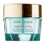 Estee Lauder Nightwear Plus Anti-Oxidant Night Detox Creme 50 ml