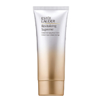 Estee Lauder Revitalizing Supreme Global Anti-Aging Body Creme 200 ml