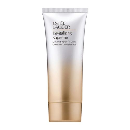 Estee Lauder Revitalizing Supreme Global Anti-Aging Body Creme 200 ml