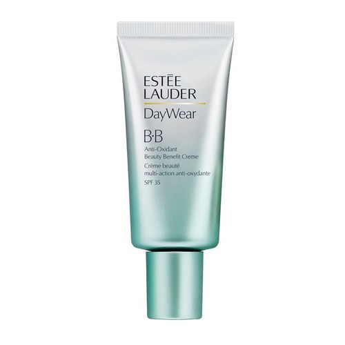 Estee Lauder DayWear Anti-Oxidant Beauty Benefit Creme 15 ml