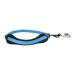 Pacsafe Carrysafe 150 GII camera sling riem hawaiian blauw