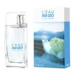 Kenzo L'eau Par Kenzo femme eau de toilette 100 ml