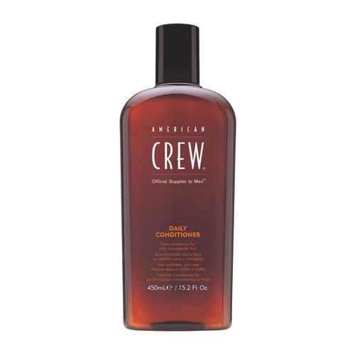 Afbeelding van American Crew Daily Conditioner 450 ml
