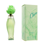 Lalique Claire De Nilang eau de toilette 100 ml