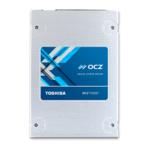 Toshiba OCZ VX500 256GB 2,5 SSD SATA III