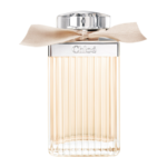 Chloe Signature eau de parfum special edition 125 ml