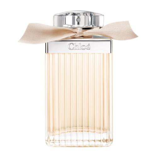 Chloe Eau de Parfum Special edition 125 ml