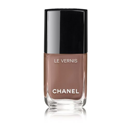 Chanel Le Vernis Nail Polish 13 ml 505 Particuliere