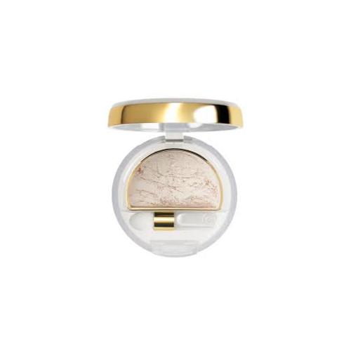 Afbeelding van Collistar Double Effect Eye Shadow Wet & dry 4 gram 01 Moon White