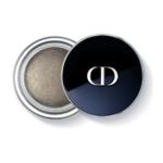 Dior Diorshow fusion mono 6,5 gram 381 Millenium