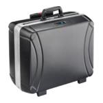 B&W top case Rhino gereedschapskoffer